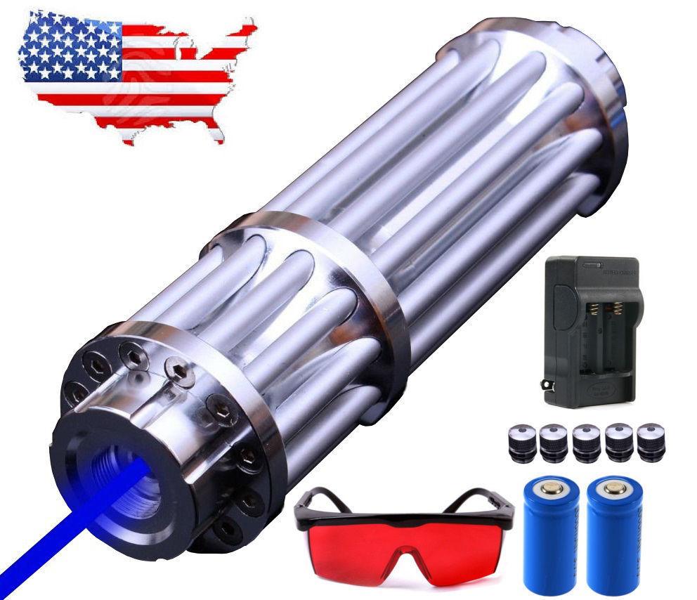 Pointeur Laser Pointeur Laser Batteries