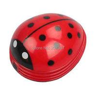 Пылесос Oem  Ladybug Cleaner