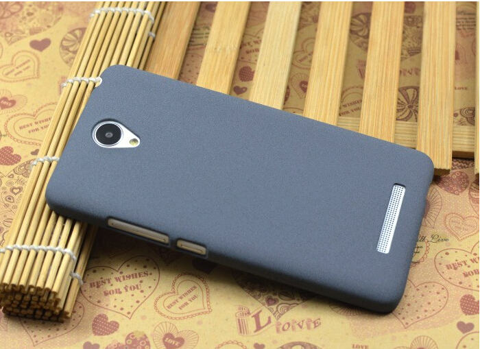 Best quality brand SGP 6 colors hot sale ,Original Frosted shield and Screen protector for hongmi note 2 case(China (Mainland))