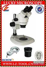 Envío gratis 10.5X ~ 67.5X binocular microscopio eléctrico. olympus microscopios. microscopio biológico binocular