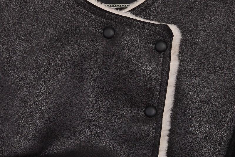 suede jacket (13)
