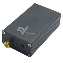 Buy ZHILAI H2 USB DAC Decoder PC External Sound Card 3.5 Digital Optical Coaxial Output Audio Equipment Amplifiers Black for $17.23 in AliExpress store