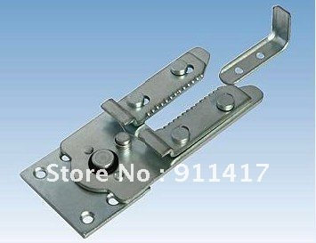 metal sofa joint connector , furniture hardware , function sofa hardware fitting(China (Mainland))