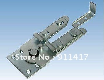 metal sofa joint connector , furniture hardware , function sofa hardware fitting