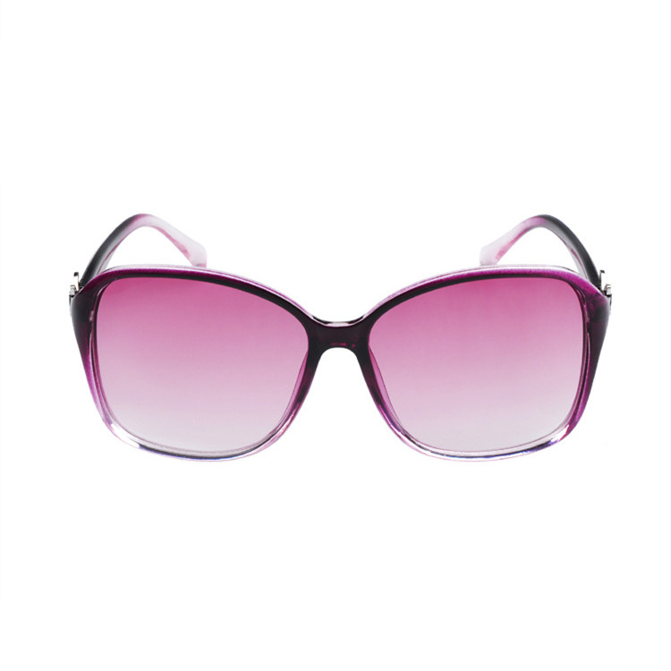 2015 Multi color oversized big square sunglasses for women cool white pink oval stars products bow butterfly frog large glasses(China (Mainland))