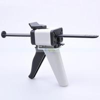 High Quality UV Glue Gun LOCA Liquid Optical Clear Adhesive Gun