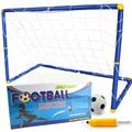 football gate ball toy sport outdoor fun sports parachute sandbox footbag climbing wall croquet gogirl