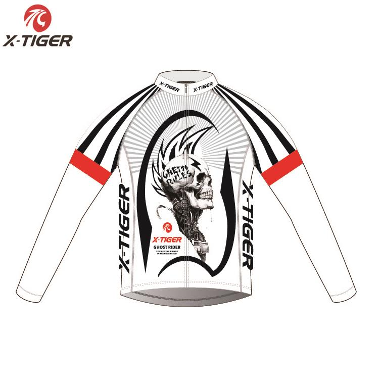 Super warm!! winter Thermal Pro Team Long sleeve bicycle Cycling Jerseys set sport wear Cycling MTB Rock road bike clothing(China (Mainland))