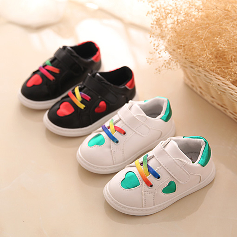 New Newborn Baby Boy Shoes First Walker Mocassins Infant Toddler Boots Kids Leather Baby Shoes Girls Moccasins Sneakers A1102(China (Mainland))