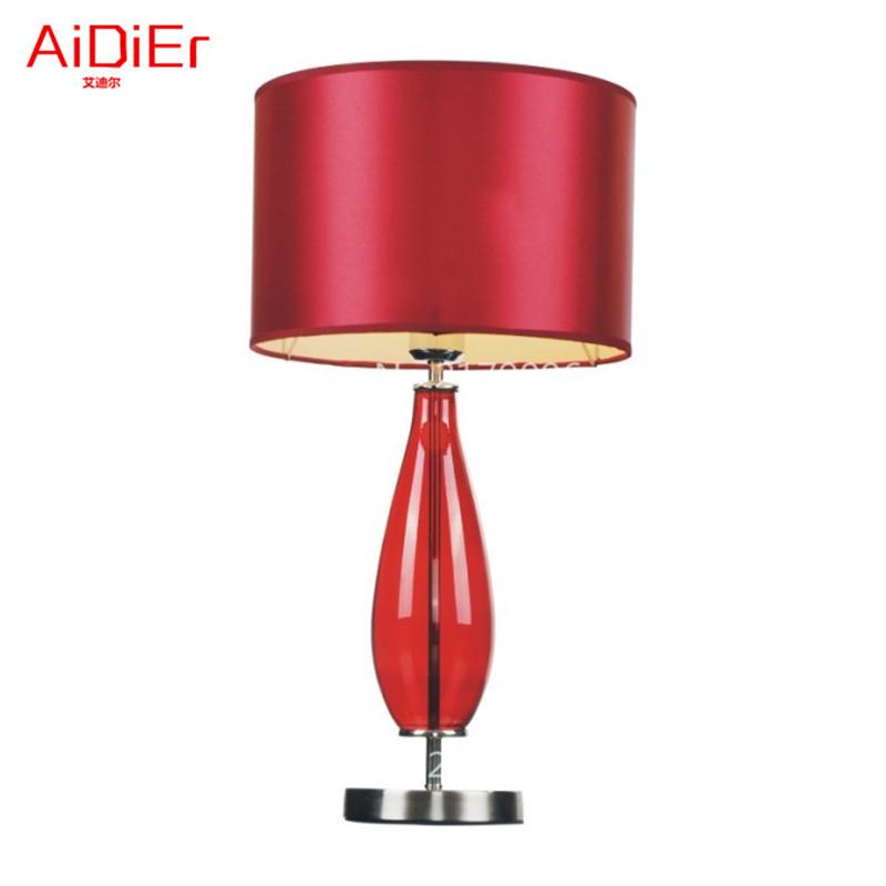 Online Get Cheap Oriental Table Lamps Aliexpress