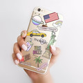 Mr Wonderful NO HAY NADA IMPOSIBLE Soft Silicone TPU Case Cover For iPhone 5 5S 6 6S 6Plus SE 7 7Plus cookies Cases