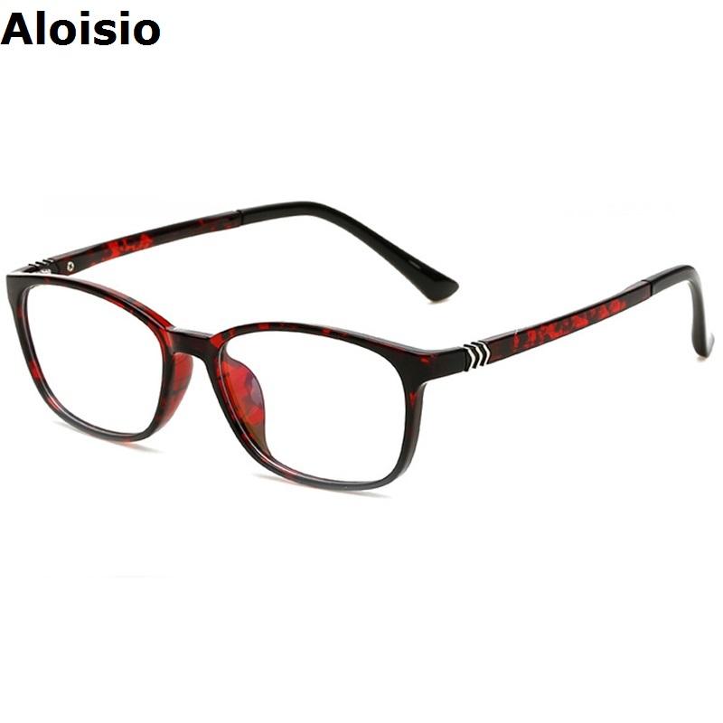 designer spectacle frames  designer spectacle frames