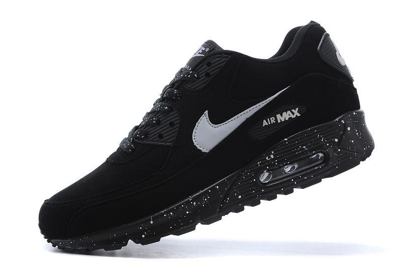 Nike 2015 Max Air