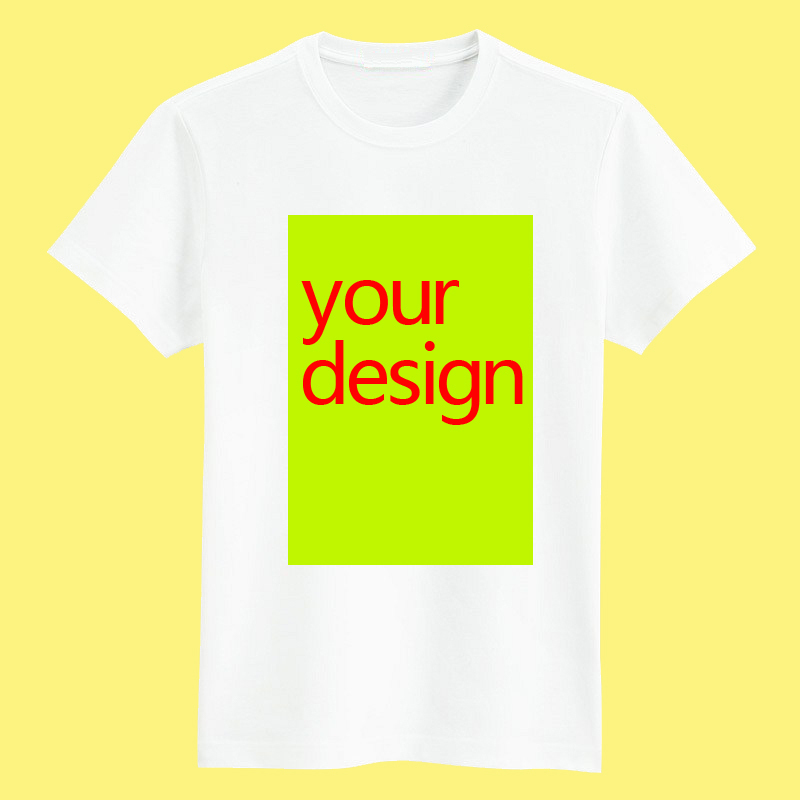 Customize T-shirt for yourself, your boyfriend, girlfriend, family, children, friends, groupsОдежда и ак�е��уары<br><br><br>Aliexpress