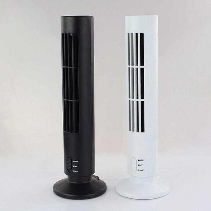 achetez en gros tour climatiseur en ligne des grossistes. Black Bedroom Furniture Sets. Home Design Ideas
