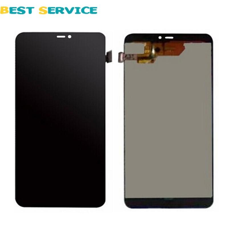Lumia 640XL LCD 1