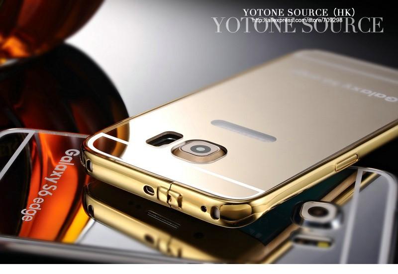 Samsung Galaxy S6 Edge Case_(6)