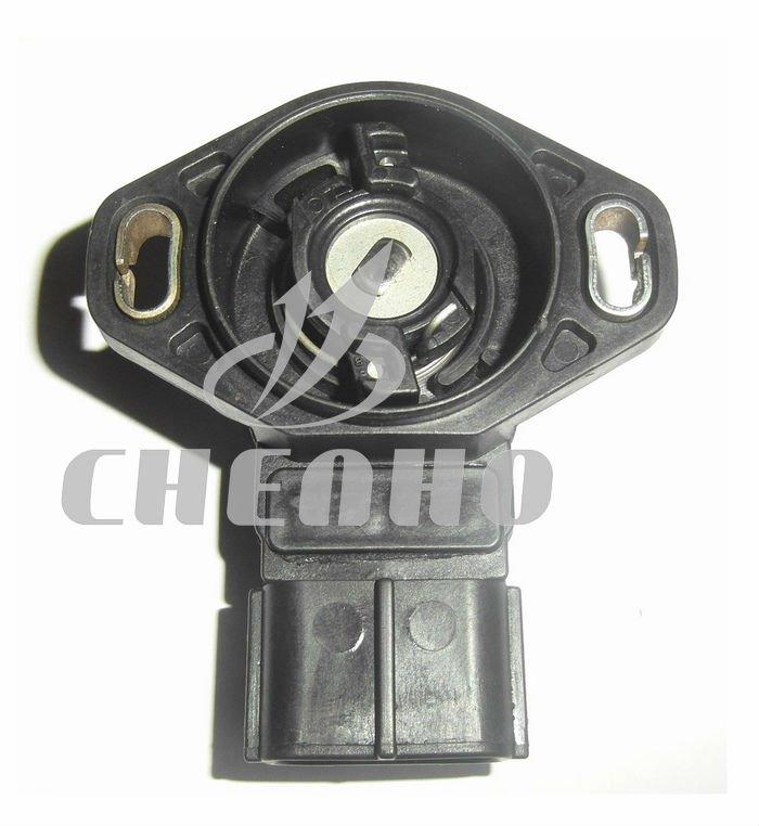 13420-61B00 SUZUKI Throttle Position Sensor