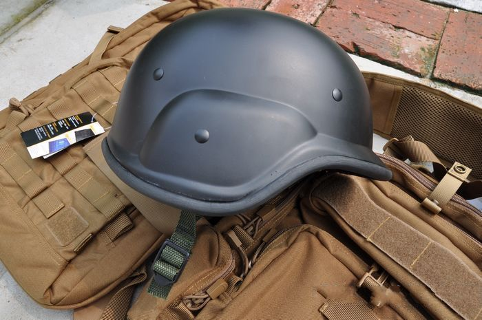 M88 helmet light motorcycle helmet outdoor fadac field sunscreen helmet(China (Mainland))