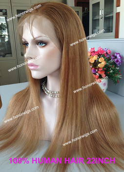 Ombre бразильского виргинские полные парики шнурка два тона парики шнурка #2780 пользовательские парики silkly прямые волосы личные размер парики