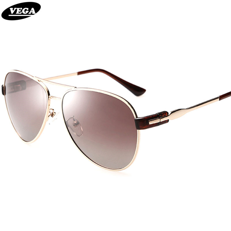Best Sunglasses For Aviation  online get women visor sunglasses aliexpress com alibaba
