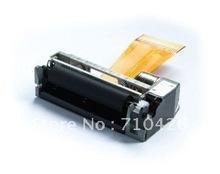 """Frete Grátis PT361P1 """"peças de impressão Térmica, impressora de código de barras baratos, aplicável aos instrumentos Industriais & metros, requintado e luz(China (Mainland))"""