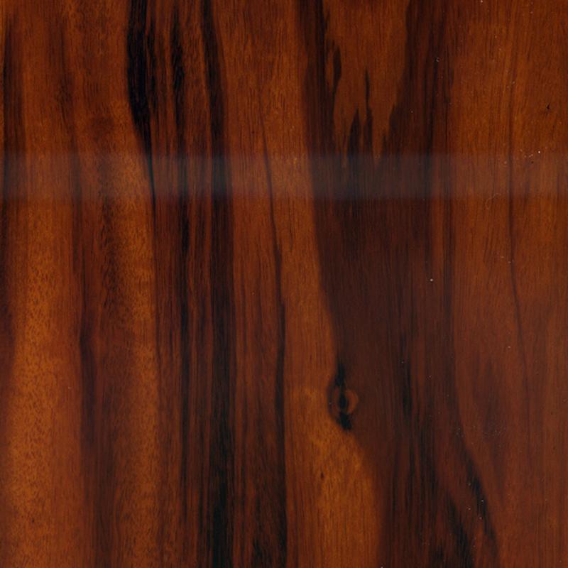 CSWD613-2 width 100cm 50Sqm straight wood pattern hydrographics water transfer printing film(China (Mainland))
