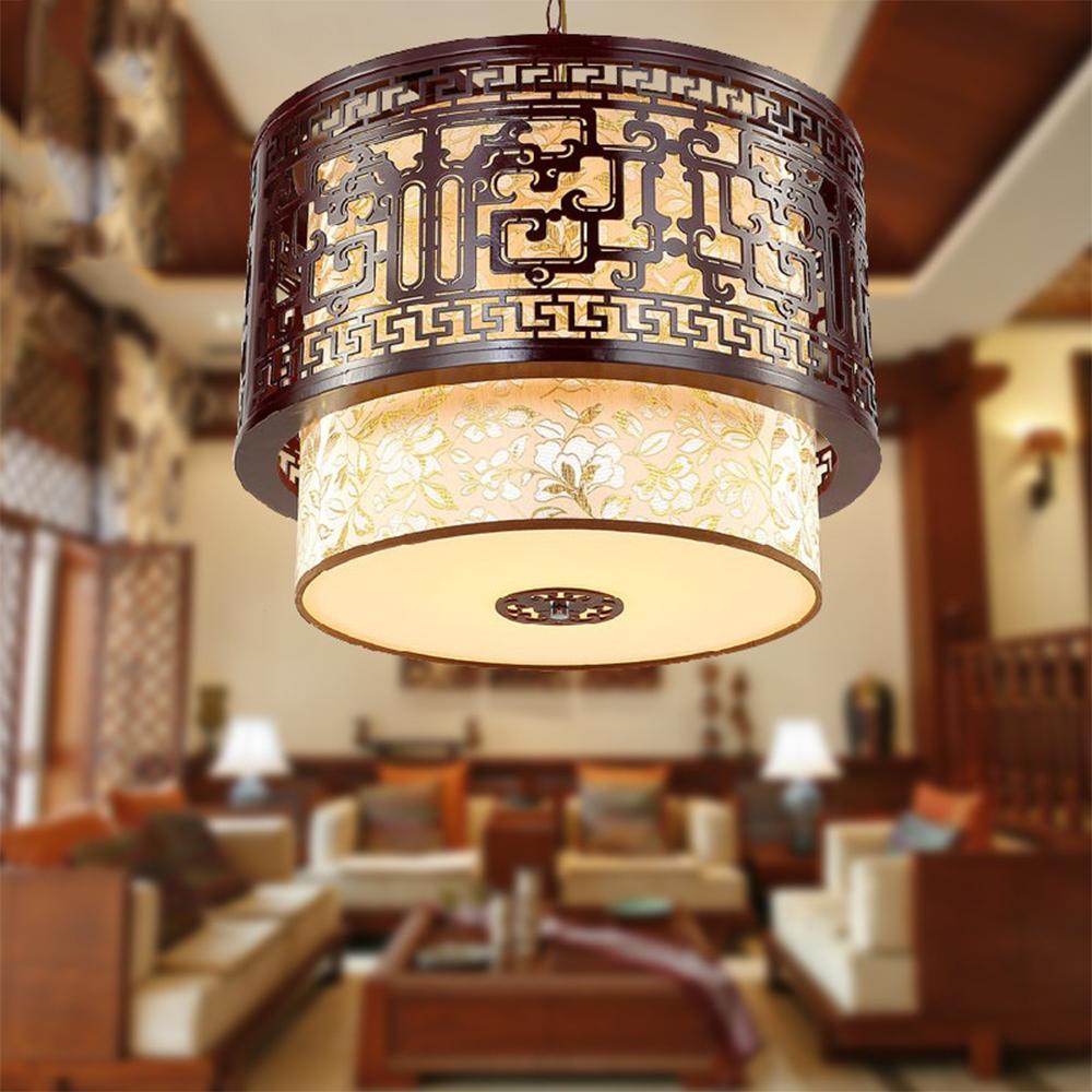 chinois luminaires achetez des lots petit prix chinois luminaires en provenance de. Black Bedroom Furniture Sets. Home Design Ideas