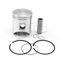 Wholesale honda nsr250 parts