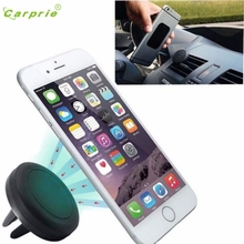 Buy CARPRIE Hot Selling GPS garmin Car Magnetic Air Vent Mount Holder Stand Mobile Cell Phone Gift Mar 27 for $1.32 in AliExpress store