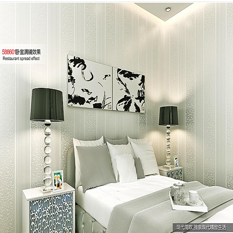 tapete wohnzimmer grün:Beige tapete kaufen billigbeige tapete partien aus china beige
