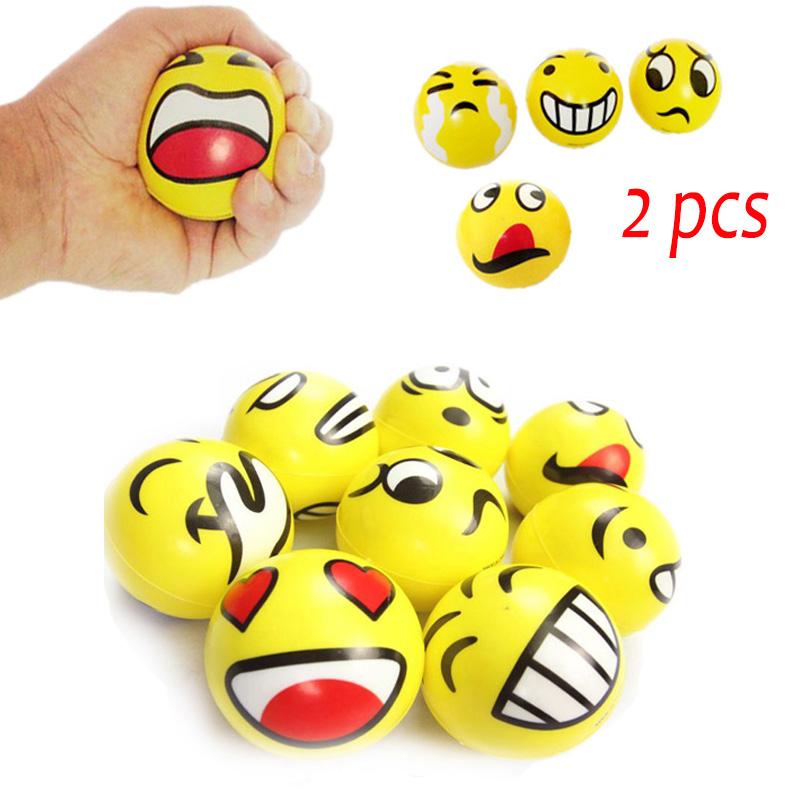 Игровые мячи из Китая