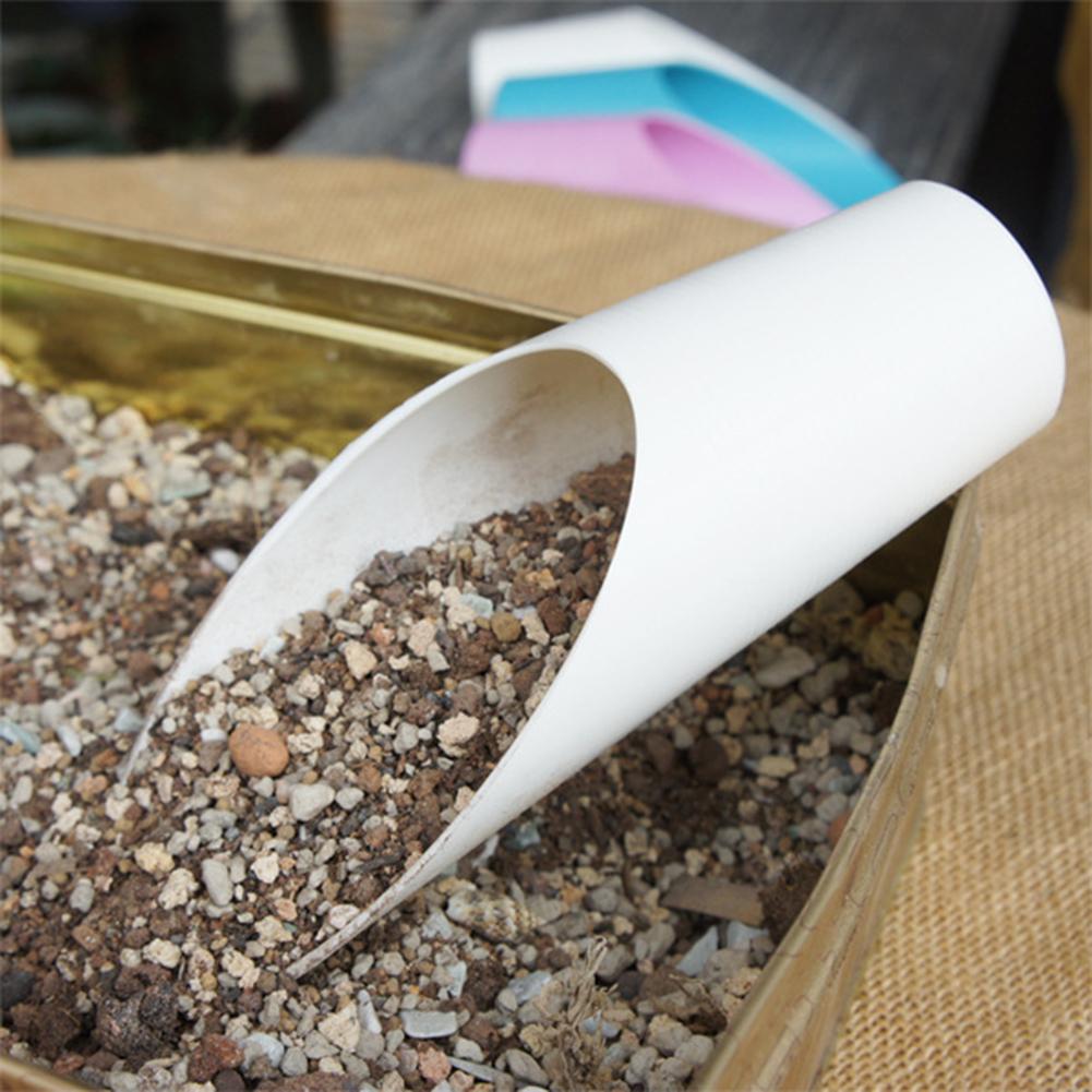 Spade shovel promotion shop for promotional spade shovel for Top quality garden tools