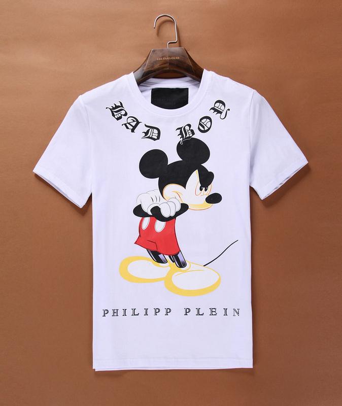Free shipping carton summer man t shirt round collar short for Good quality mens dress shirts