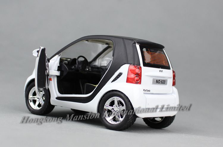 124 ForBenz smart fortwo (19)