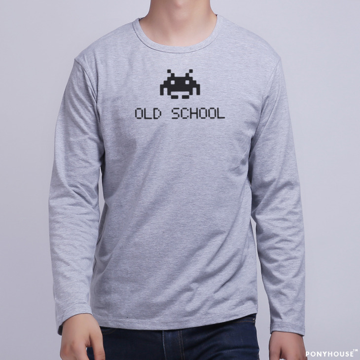 Гаджет  2015J Christmas gift for young men DWX OLD SCHOOL men