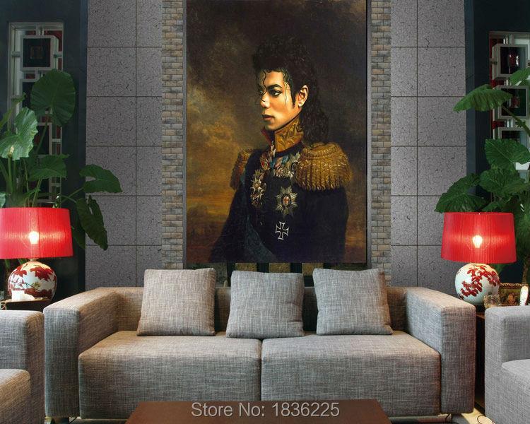 Comparer les prix sur painting michael jackson online shopping acheter pr - Meilleur vente internet ...