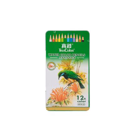 Карандаши из Китая