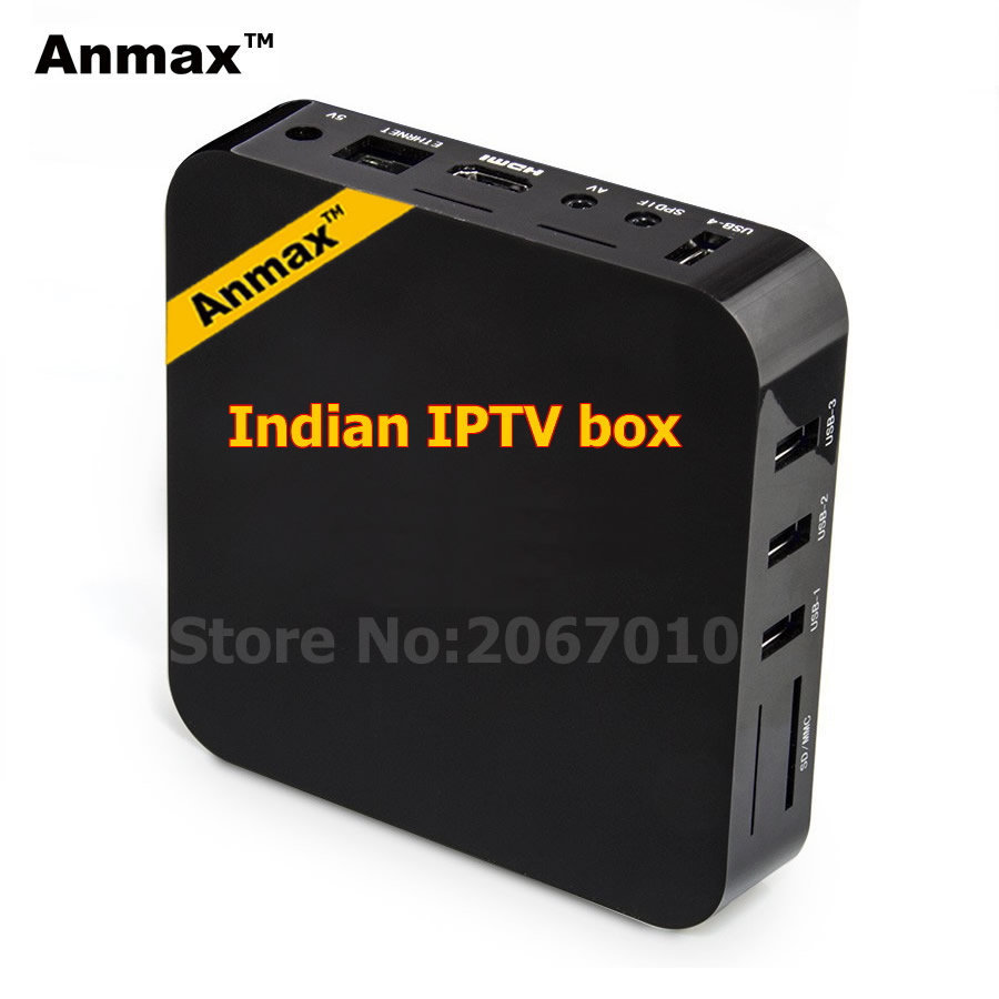 Indian android TV box >200 Indian/Pakistan/Bangla/World TV CH news Movies Documentary General and Events Worldwide Live Sports(China (Mainland))
