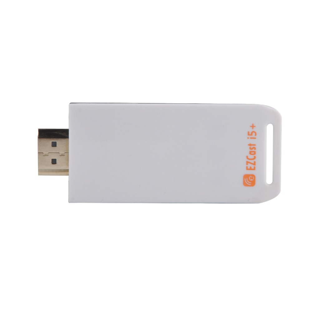 Wireless Display Miracast DLNA Airplay EZCast Wirelss Display Dongle HDMI For IOS Android Smart Phone Tablet(China (Mainland))