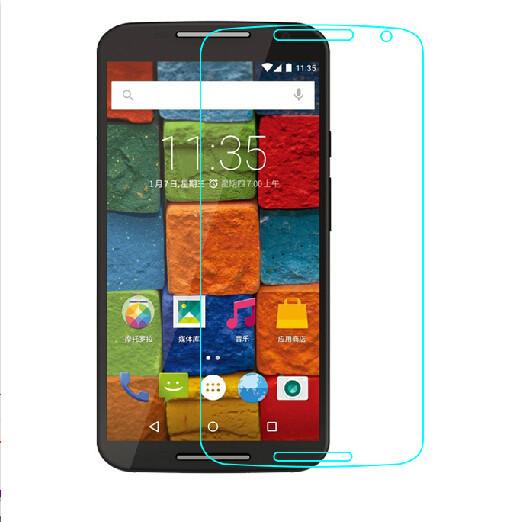 9H 0.3mm 2.5D Nanometer Tempered Glass screen protector for Motorola Moto G3 Moto G Gen 3 XT1548 XT1541 XT1540 XT1550 XT1544(China (Mainland))