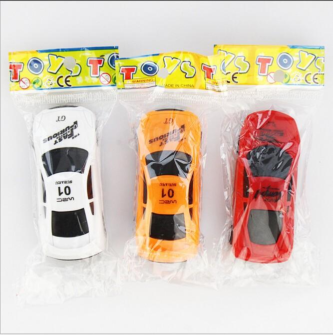 1200PCS cute MiniToy Vehicles Greatest Christmas birthday Reward Automotive ChildrenToys child birthday Christmas items