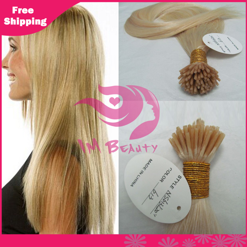 Can you bleach bonded hair extensions indian remy hair can you bleach bonded hair extensions 32 pmusecretfo Gallery