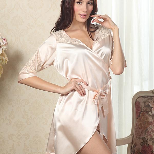 Женские ночные сорочки и Рубашки YRDHK V Babydolls JX0249 ночные сорочки и рубашки