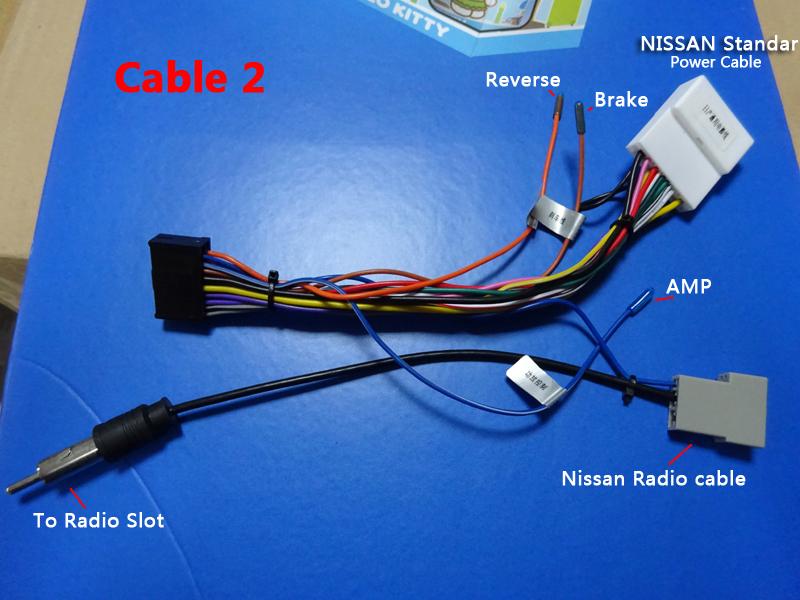 popular hyundai stereo harness buy cheap hyundai stereo harness hotaudio ha2xxx stereo wiring harness adaptor power cable for iso toyota vw nissan kia hyundai mitsubishi