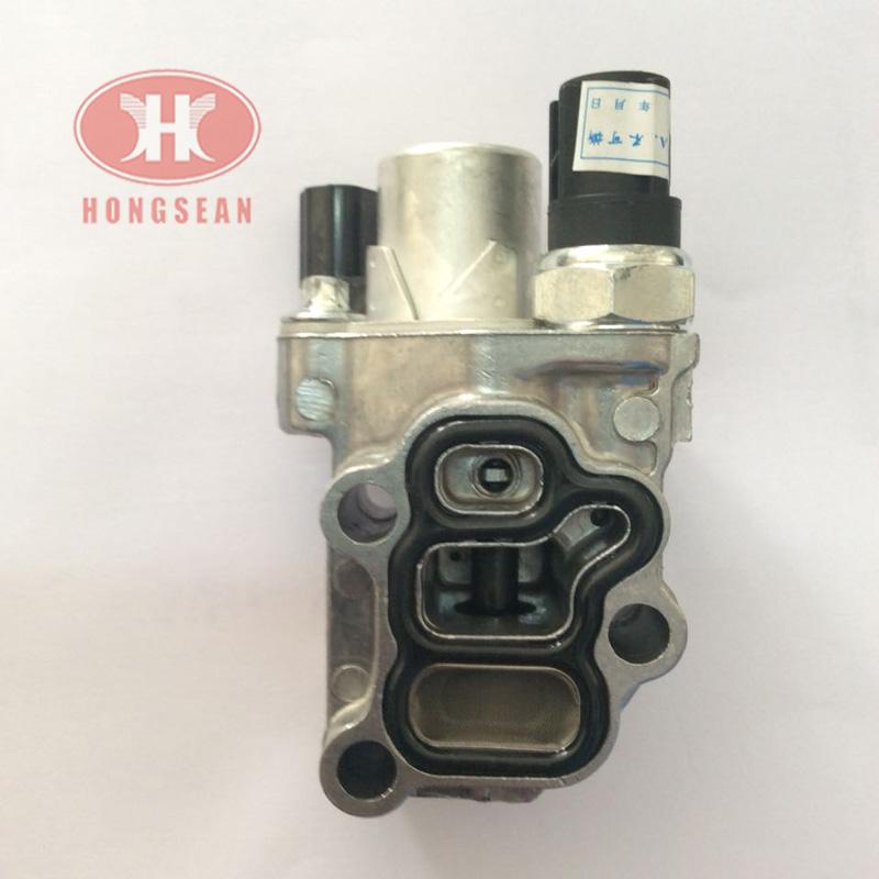 honda 36162pna003 клапан электромагнитный