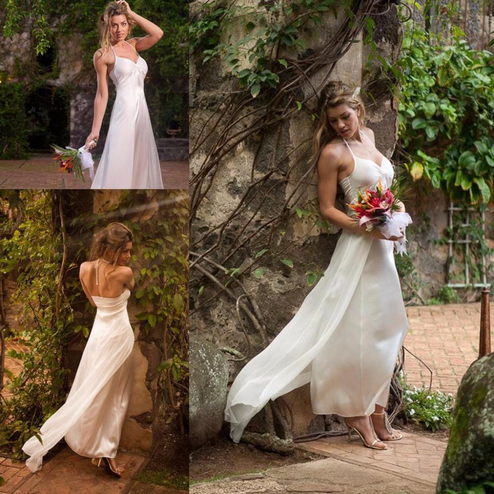 Halter a line wedding dresses wedding dresses in jax halter a line wedding dresses 116 ombrellifo Image collections