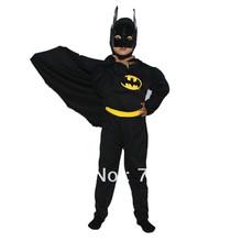 wholesale costumes batman