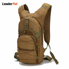 Buy 3P Mens Bags Backpack Waterproof Nylon Sling Shoulder Back Pack Wearproof Camouflage School Backpack Rucksack Mochila Militar for $28.05 in AliExpress store