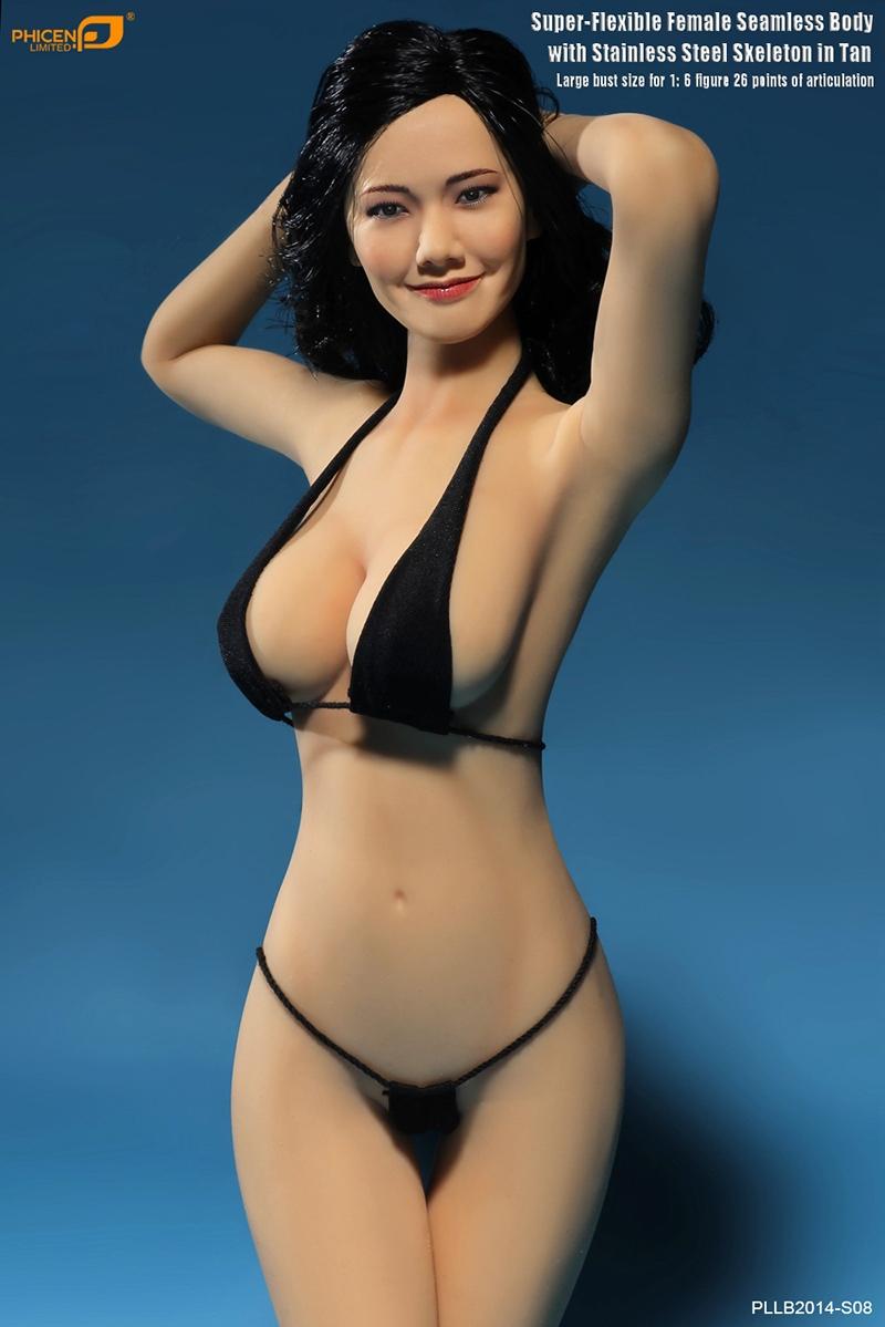 Фигура супер секси 3 фотография